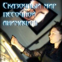 art-rezeda.com